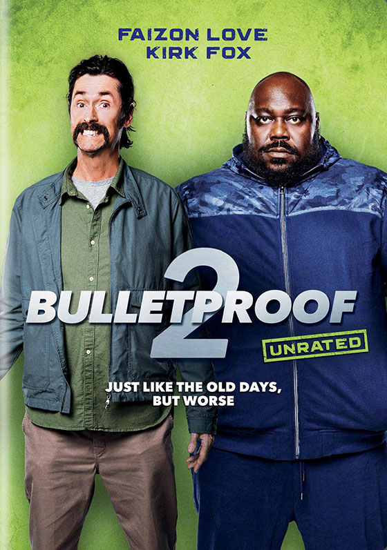bulletproof-2-dvd-cover