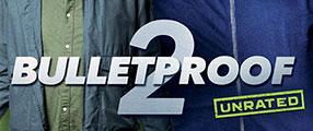 bulletproof-2-dvd-logo
