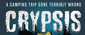 crypsis-poster-logo