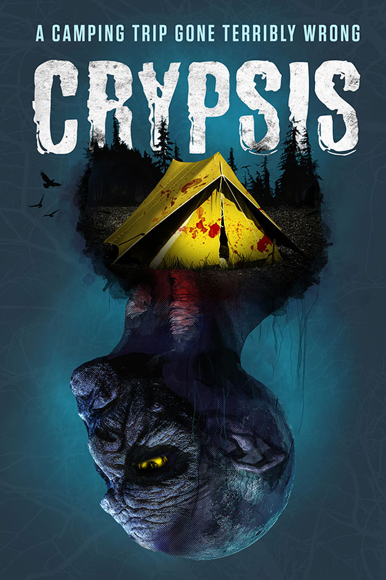 crypsis-poster