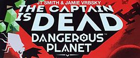 danger-planet-box-logo