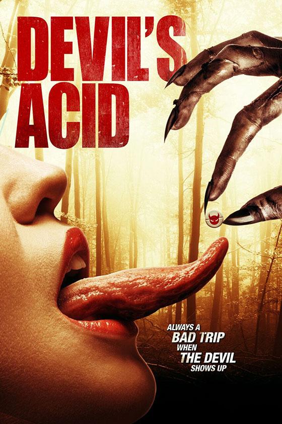devils-acid-art