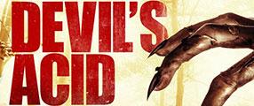 devils-acid-logo