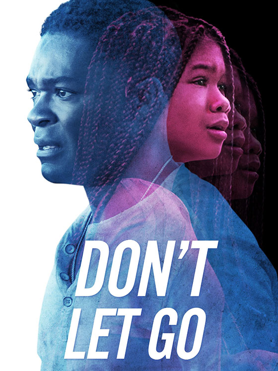 dont-let-go-poster