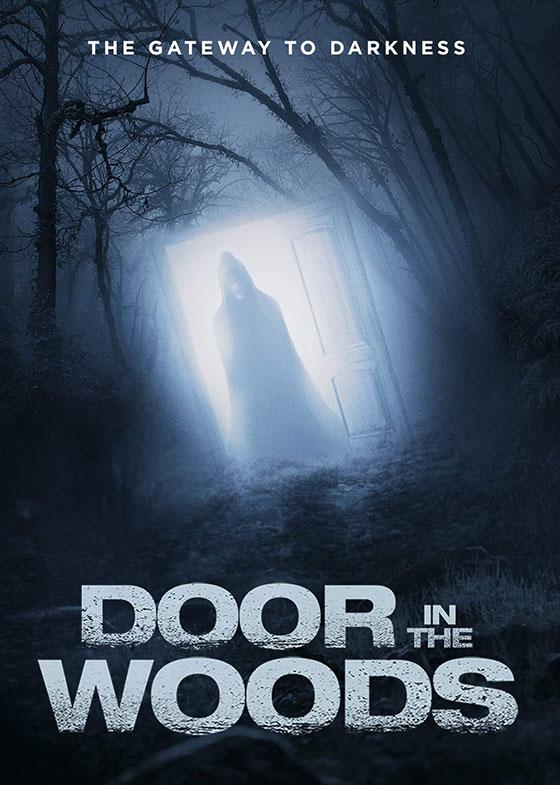 door-woods-art