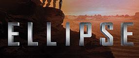 ellipse-logo