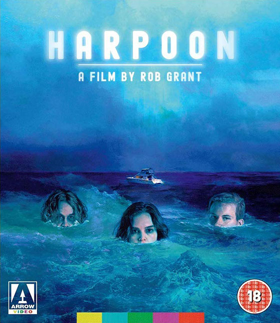harpoon-blu-cover