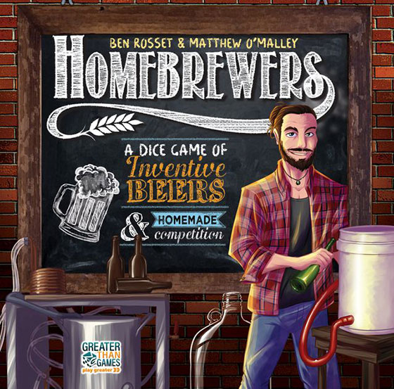 homebrewers-box-560px