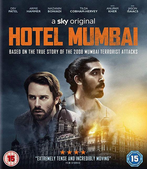 hotel-mumbai-blu-cover