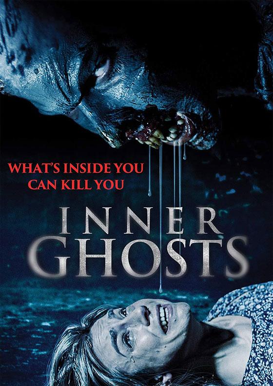 inner-ghots-cover