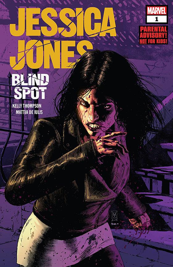 jj-blind-spot-1-cover