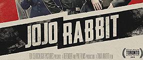 jojo-rabbit-poster-logo