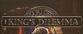 kings-dilemma-box-logo