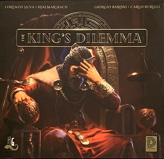 kings-dilemma-box