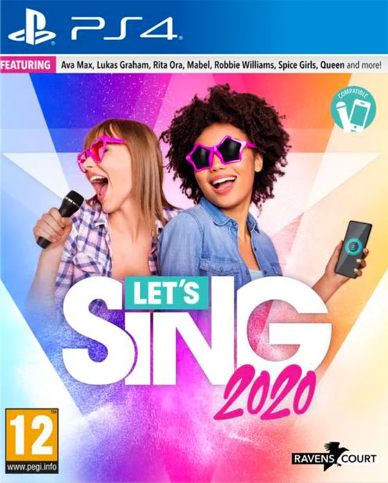 lets-sing-2020-cover