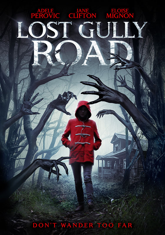 lost-gully-road-poster