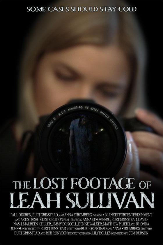 lost-leah-sullivan-poster
