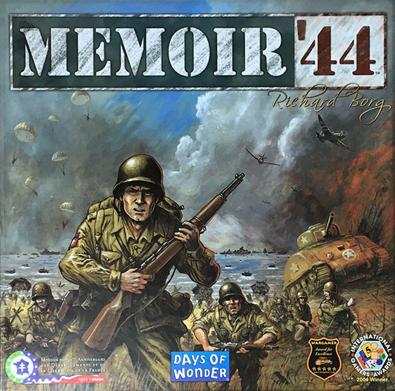 memoir44-box-1