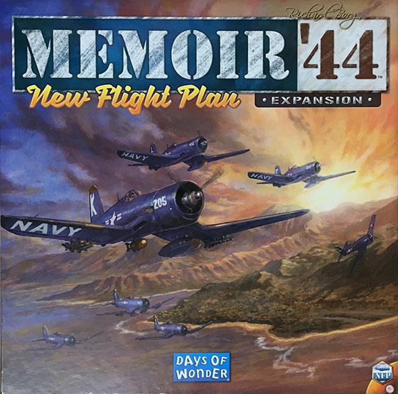 memoir44-box-2