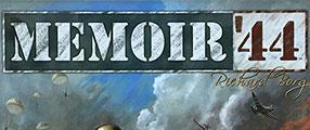 memoir44-box-logo