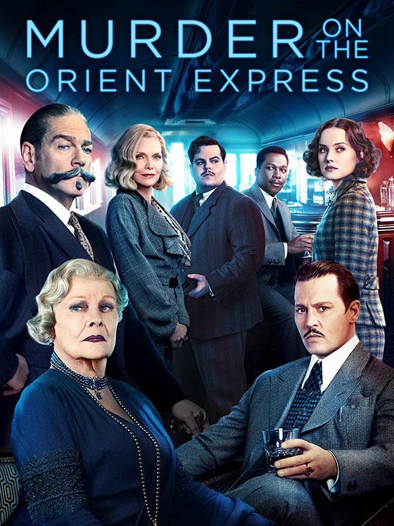 murder-orient-express-poster