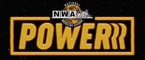nwa-powerrr-logo-small