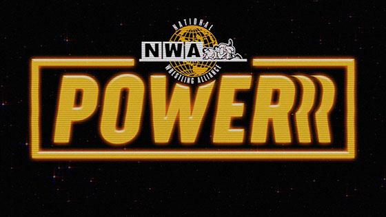 nwa-powerrr-logo