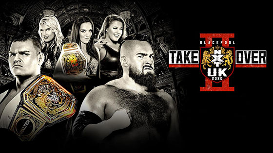 nxt-takeover-blackpool-2-header