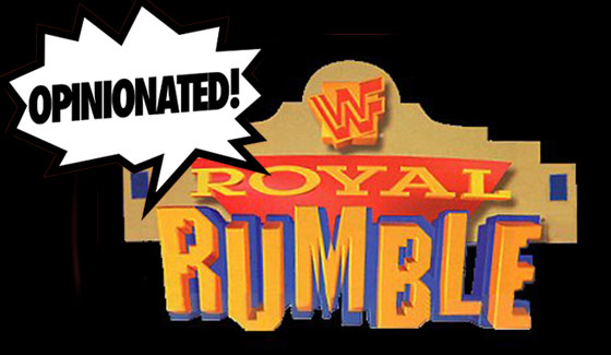 opinion-royal-rumble
