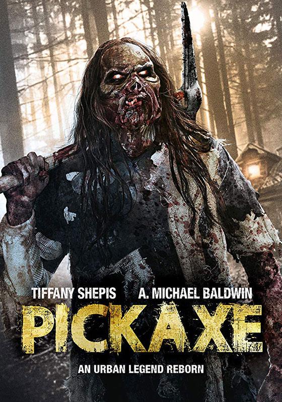 pickaxe-key-art