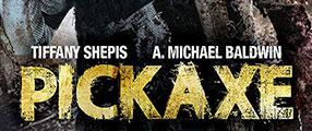 pickaxe-logo