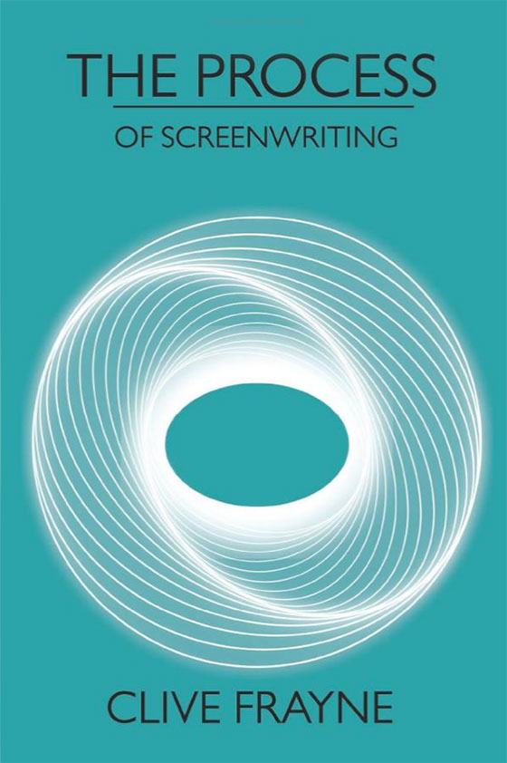 process-screenwriting-cover