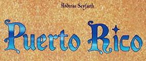 puerto-rico-box-logo