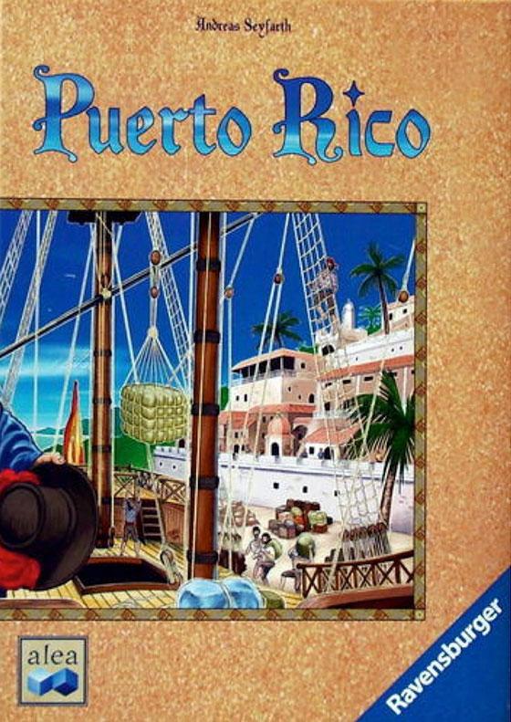 puerto-rico-box