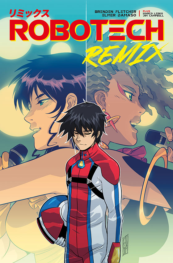robotech-remix-4-cover