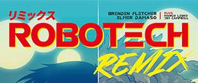 robotech-remix-4-logo