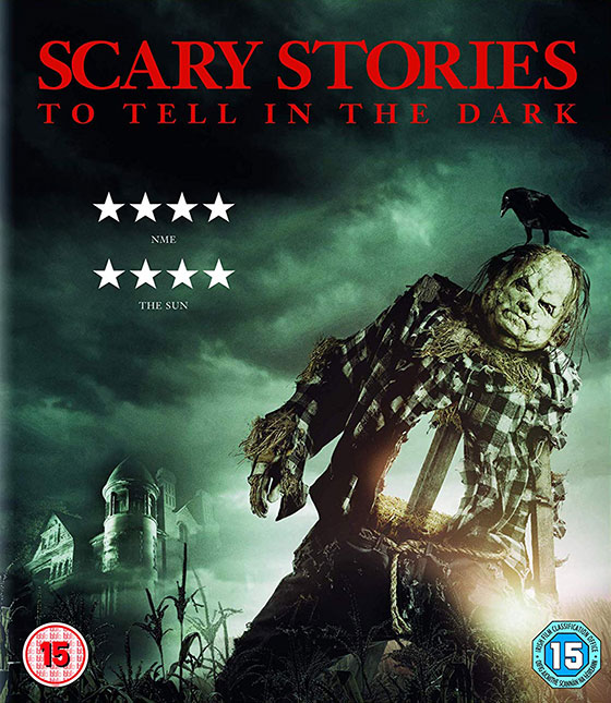 scary-stories-blu-cover