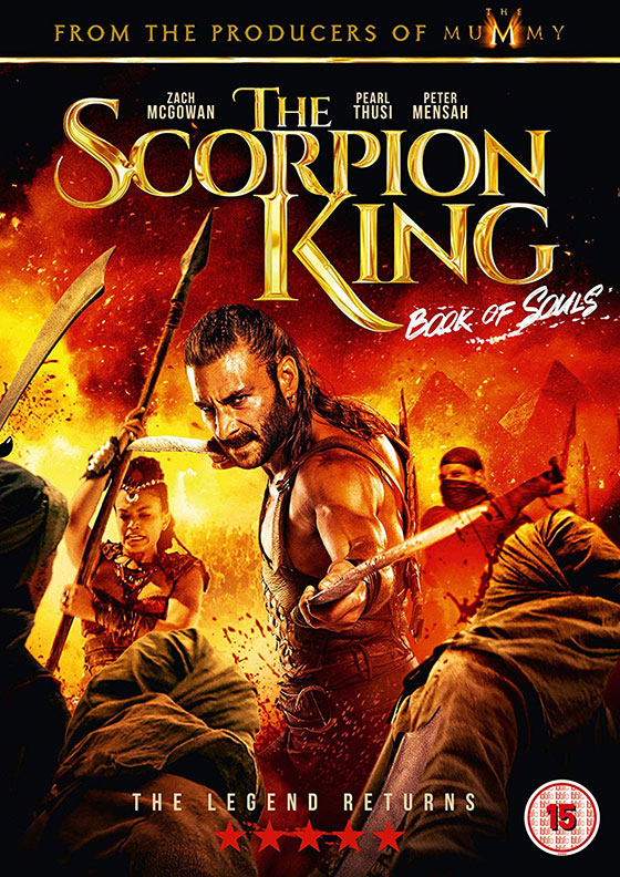 scorpion-king-book-uk-dvd