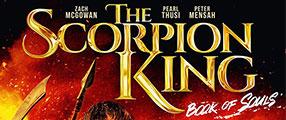 scorpion-king-book-uk-logo