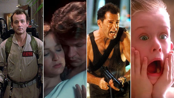 the-movies-that-made-us-netflix