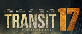 transit-17-logo
