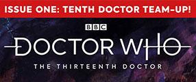 who-13th-dr-yr2-1-logo