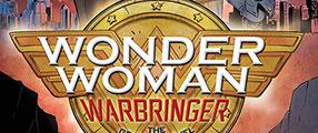 ww-warbringer-cover-logo