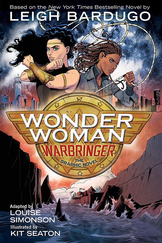 ww-warbringer-cover