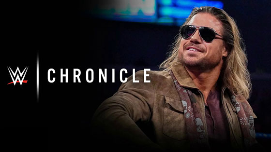 wwe-chronicle-john-morrison