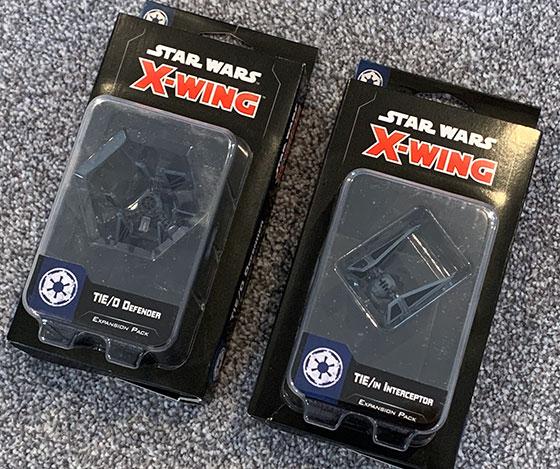 x-wing-tie-1