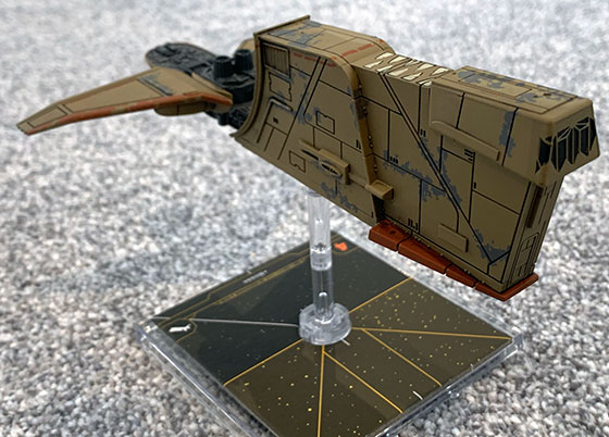 xwing-houndstooth-1