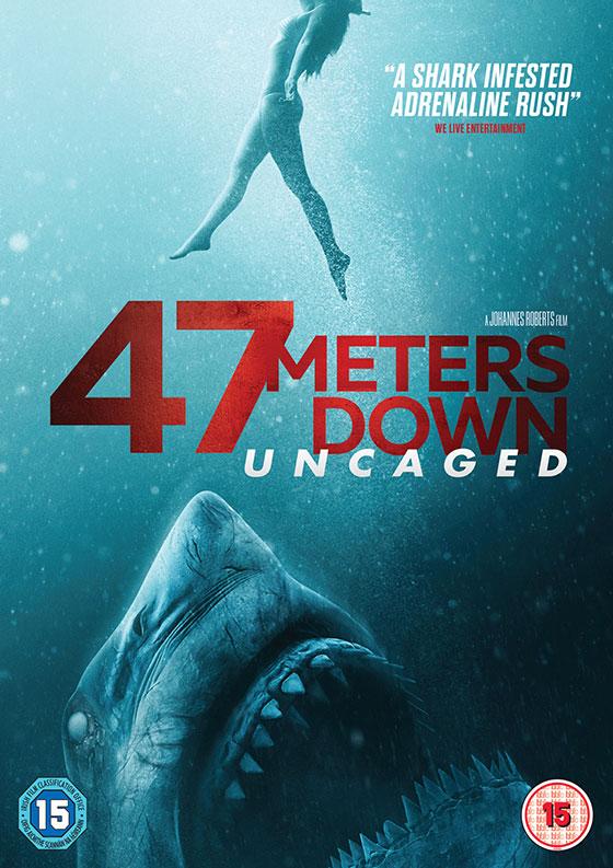 47MDU-DVD-2D-Image