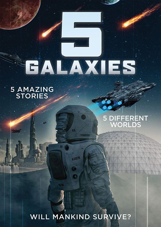 5-galaxies-dvd-cover