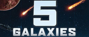 5-galaxies-dvd-logo